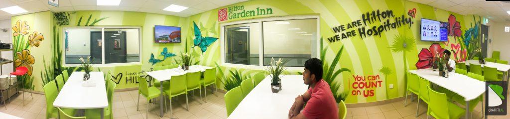 Hitlon-Garden-Inn-Dubai-Street-art-3
