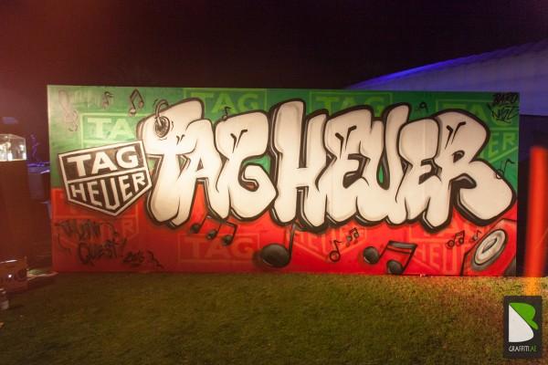 Tag-Heuer-Event-Graffiti-Live-Painting-Art-Dubai-4