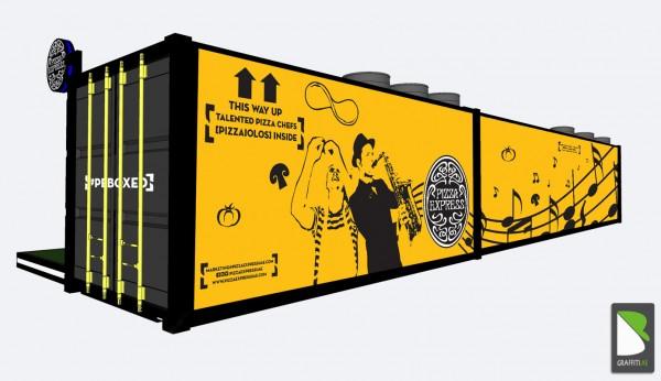 Container-design-graff