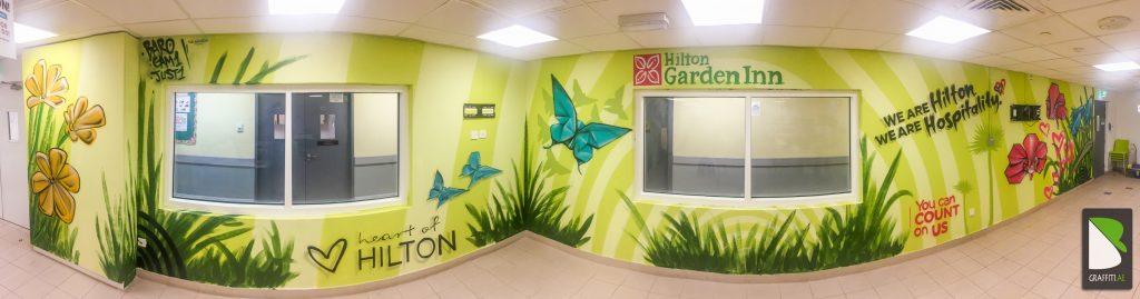 Hitlon-Garden-Inn-Dubai-Graffiti-Art-2