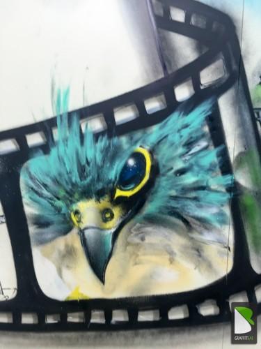 JVC-Live-Painting-Artist-Graffiti-Dubai-UAE-2