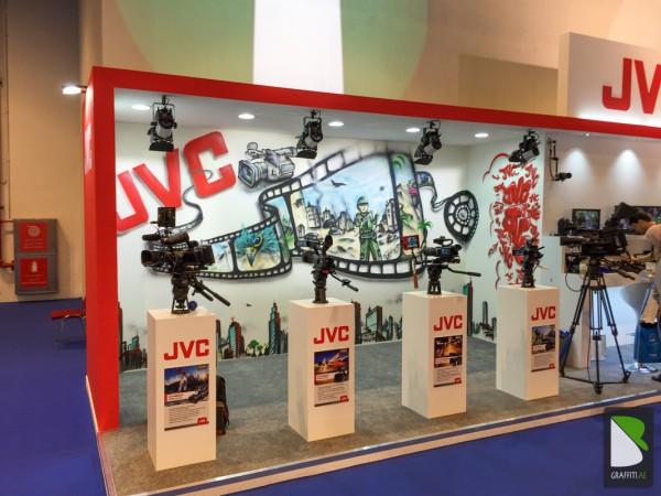 JVC-Live-Painting-Artist-Graffiti-Dubai-UAE-8
