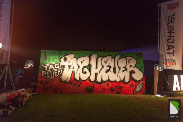 Tag-Heuer-Event-Graffiti-Live-Painting-Art-Dubai-2